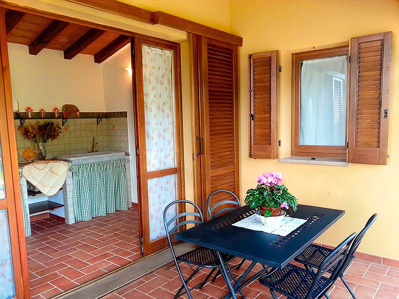 agriturismo-maremma-appartamenti-arancia3