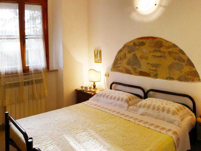 appartamenti-castiglione-della-pescaia-lafonte