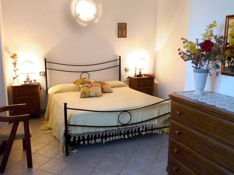 Kleiner Zimmer Kühlschrank : Zimmer hotel mit charme alpenhotel weitlanbrunn sillian