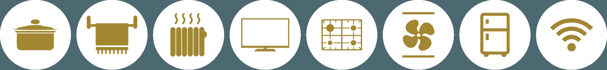 icone-facilities-sfondo-bianco