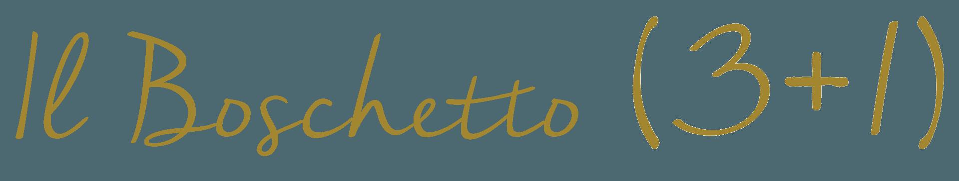ilboschetto-titolo