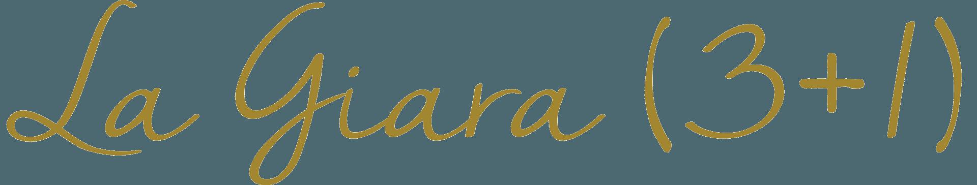 lagiara-titolo