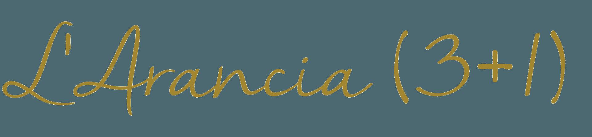 larancia-titolo