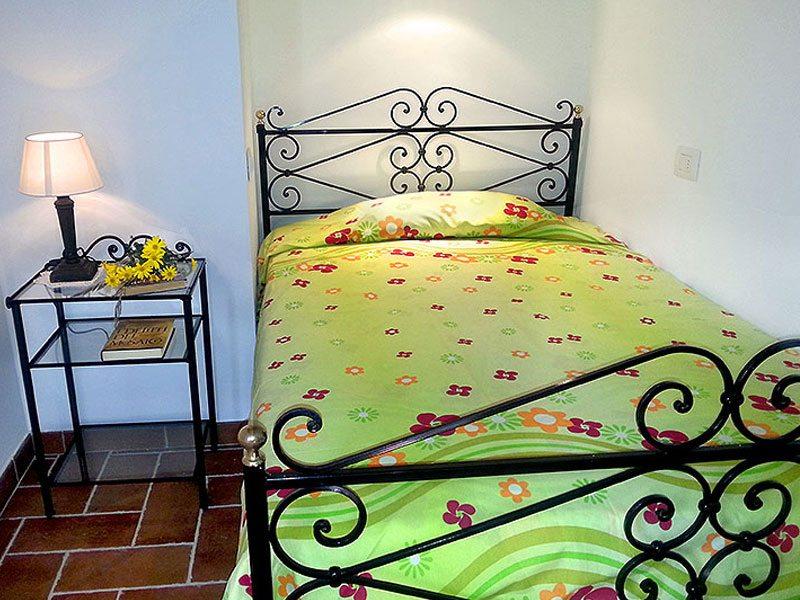 ber hmt schmiedeeisenbetten queen size bilder bilderrahmen ideen. Black Bedroom Furniture Sets. Home Design Ideas