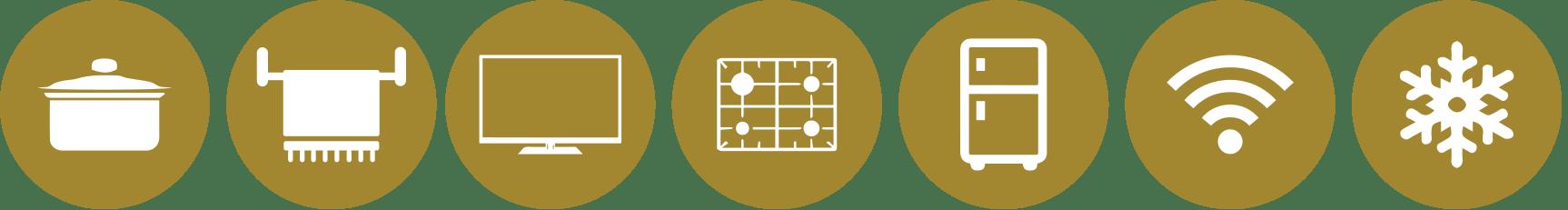facilities-larancia