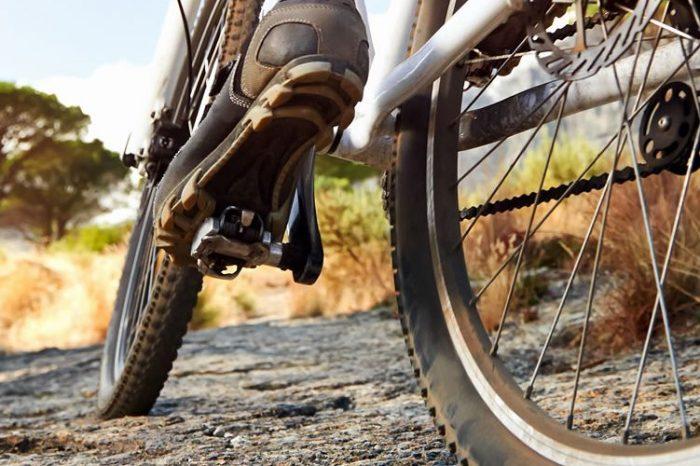 escursioni-in-mountainbike-maremma