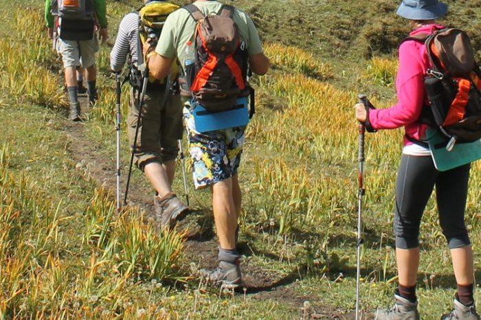 escursioni-trekking-maremma
